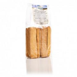 Biscotti Gallette Cradel